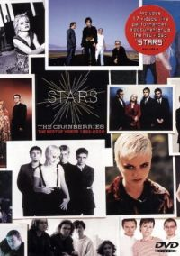 Cover The Cranberries - The Best Of Videos 1992-2002 [DVD]